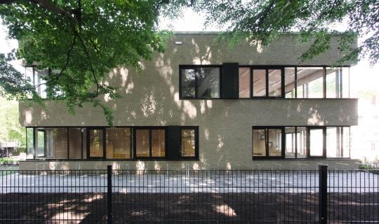 Grundschule Oberneuland