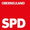 SPD Oberneuland Logo